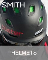 Smith Optics Helmets