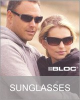 Bloc Sunglasses
