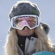 oakley ski goggles crowbar  Oakley Ski Goggles CROWBAR Picture Gallery