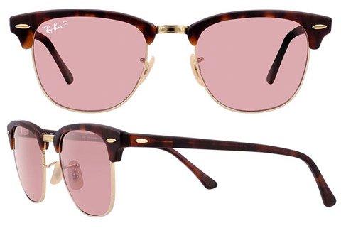 3c1279ea5f Ray-Ban Sunglasses RB3016-114515 (51)