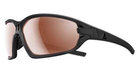 Adidas Evil Eye Evo L ad10-9500 Sunglasses