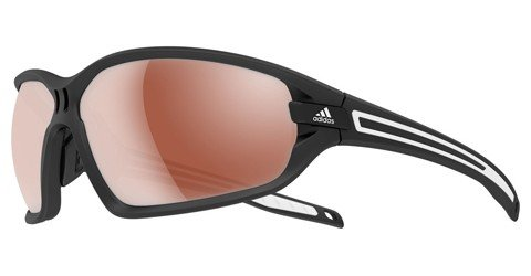 Adidas Evil Eye Evo L a418-6051 Sunglasses
