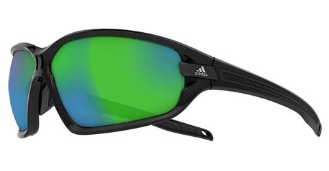 Adidas Evil Eye Evo S a419-6050 Sunglasses