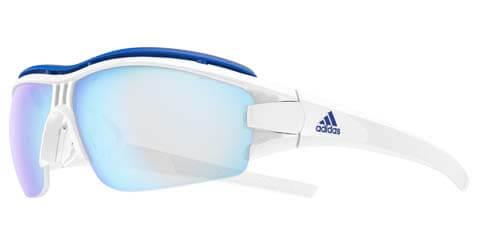 6531b89a1 Adidas Evil Eye Halfrim Pro XS Ad07-1500 Sunglasses