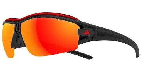 Adidas Evil Eye Halfrim Pro L A181 6088 Sunglasses