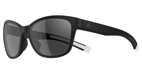 Adidas Excalate a428-6051 Sunglasses