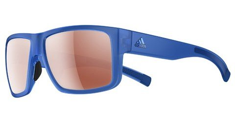 Adidas Matic a426-6052 Sunglasses