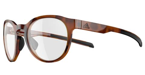 Adidas Proshift ad35-6100 Sunglasses