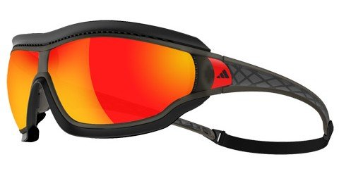 Adidas Tycane Pro Outdoor L a196-6055 Sunglasses