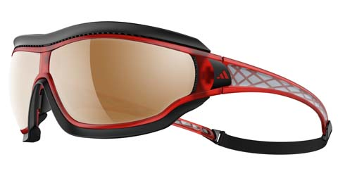 Adidas Tycane Pro Outdoor L a196-6120 Sunglasses
