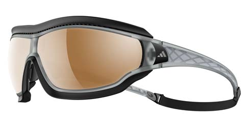 Adidas Tycane Pro Outdoor L a196-6122 Sunglasses