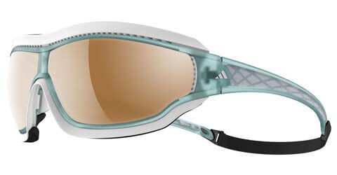 Adidas Tycane Pro Outdoor L a196-6124 Sunglasses
