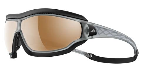 Adidas Tycane Pro Outdoor S a197-6122 Sunglasses