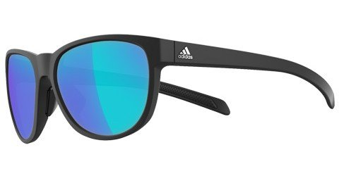 Adidas Wildcharge a425-6055 Sunglasses