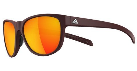 Adidas Wildcharge a425-6058 Sunglasses