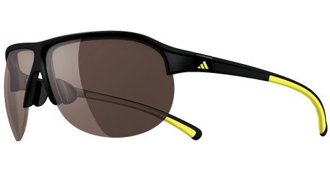 Adidas Tourpro L a178-6053 Sunglasses