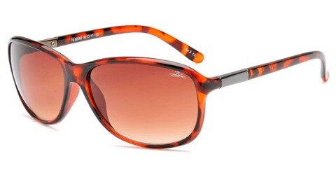 Bloc Bee F373 Sunglasses
