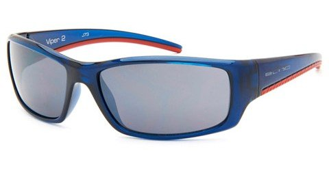 Bloc Viper 2 Junior J73 Sunglasses