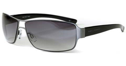 Bloc Billy F190N Sunglasses