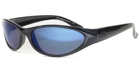 Bloc Stoat Junior J59N Sunglasses