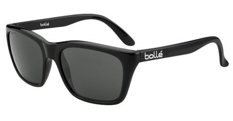 Bolle 527 New Generation 12043 Sunglasses