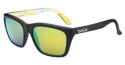 Bolle 527 New Generation 12050 Sunglasses
