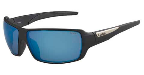 Bolle Cary 12222 Sunglasses