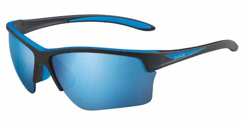 Bolle Flash 12211 Sunglasses
