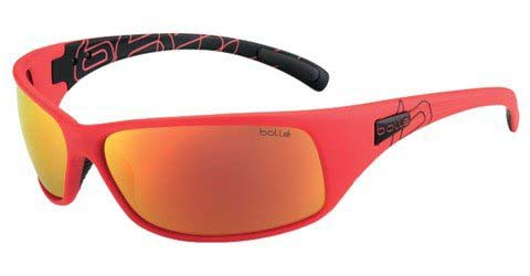 Bolle Recoil 12127 Sunglasses