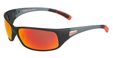 Bolle Recoil 12438 Sunglasses