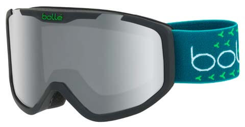 Bolle Rocket Plus 21779 Ski Goggles