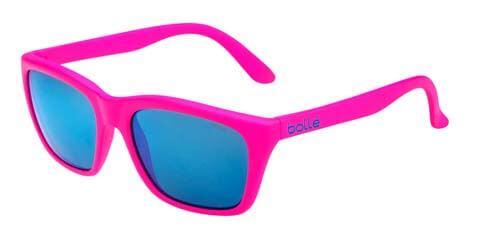 Bolle 527 New Generation 12490 Sunglasses