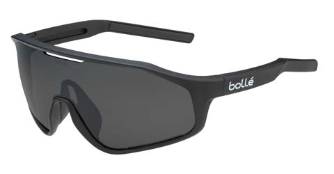 Bolle Shifter 12503 Sunglasses