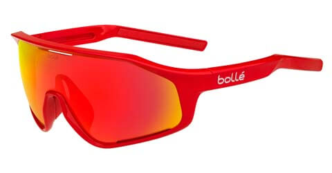 Bolle Shifter 12506 Sunglasses