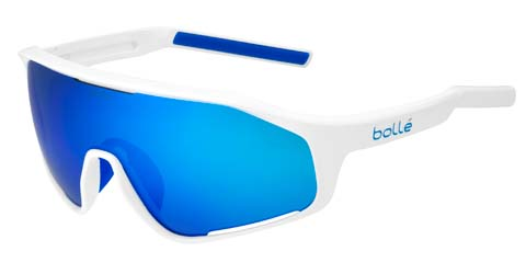 Bolle Shifter 12508 Sunglasses