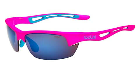 Bolle Bolt S 12511 Sunglasses