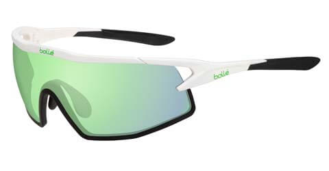 Bolle B-Rock 12521 Sunglasses