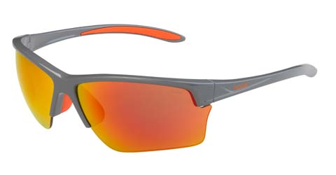 Bolle Flash 12552 Sunglasses