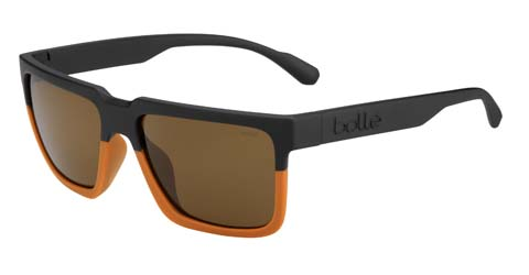 Bolle Frank 12556 Sunglasses