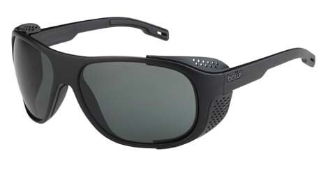 Bolle Graphite 12563 Sunglasses