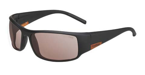 Bolle King 12575 Sunglasses