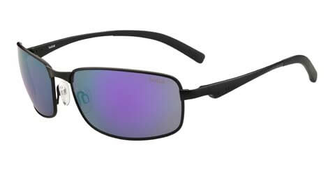 Bolle Key West 11957 Sunglasses