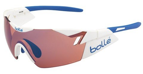 Bolle 6th Sense 11843 Sunglasses