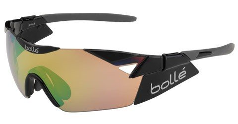 Bolle 6th Sense S 11915 Sunglasses