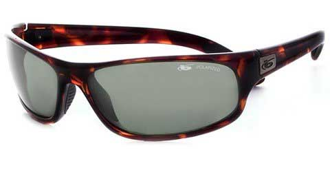Bolle Anaconda 10335 Sunglasses