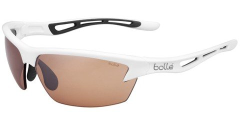 Bolle Bolt 11774 Sunglasses