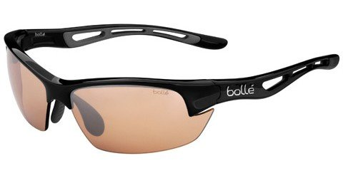Bolle Bolt S 11781 Sunglasses