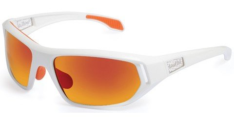 Bolle Cervin 11586 Sunglasses
