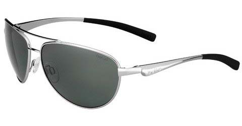 Bolle Columbus 11798 Sunglasses