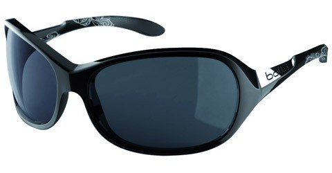 Bolle Grace 11646 Sunglasses